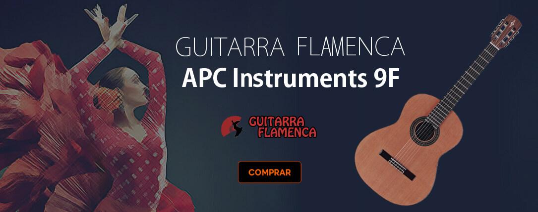 guitarras-flamencas-banner
